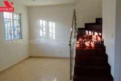 PRP-C2103-231 - 6-Panama Real Estate