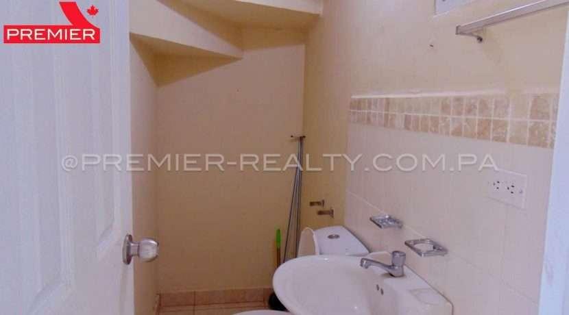 PRP-C2103-231 - 7-Panama Real Estate