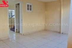 PRP-C2103-231 - 9-Panama Real Estate