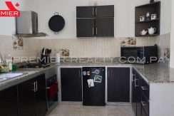 PRP-C2103-251 - 10-Panama Real Estate