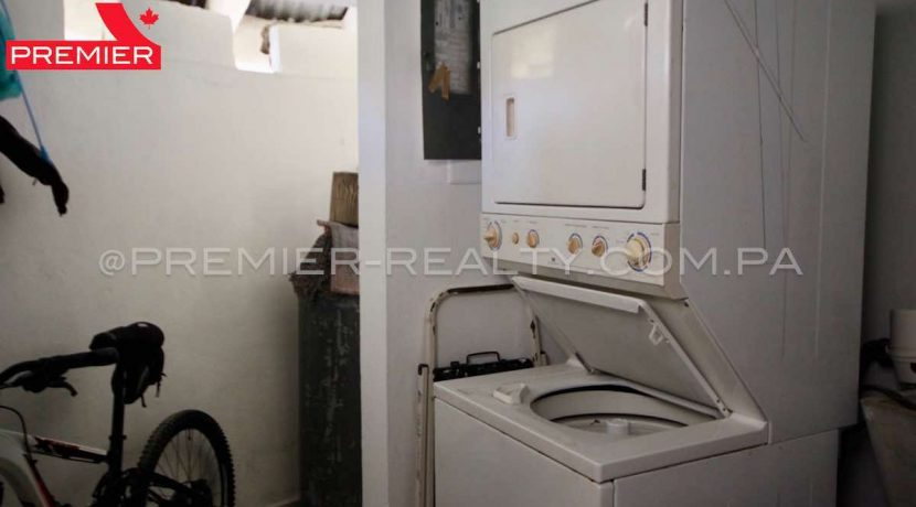 PRP-C2103-251 - 12-Panama Real Estate