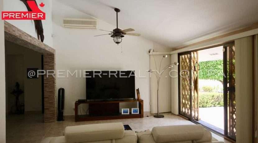 PRP-C2103-251 - 15-Panama Real Estate