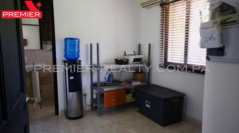 PRP-C2103-251 - 18-Panama Real Estate