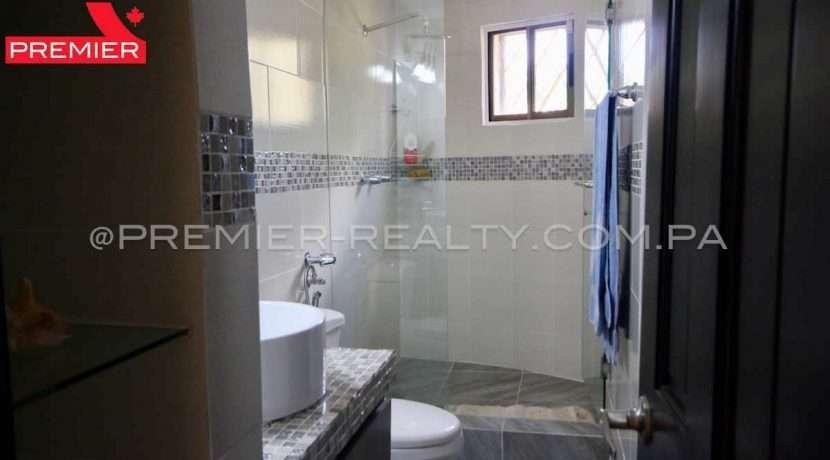 PRP-C2103-251 - 20-Panama Real Estate