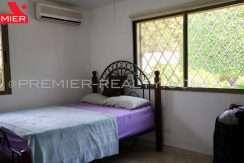 PRP-C2103-251 - 22-Panama Real Estate