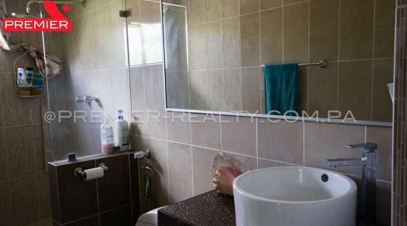 PRP-C2103-251 - 25-Panama Real Estate