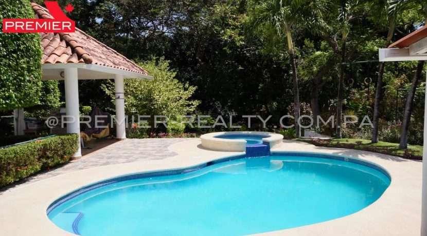 PRP-C2103-251 - 31-Panama Real Estate