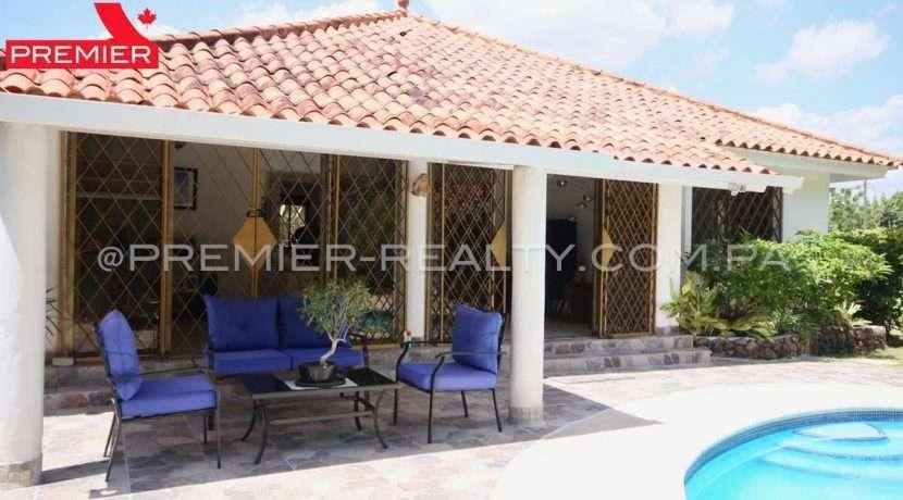 PRP-C2103-251 - 35-Panama Real Estate