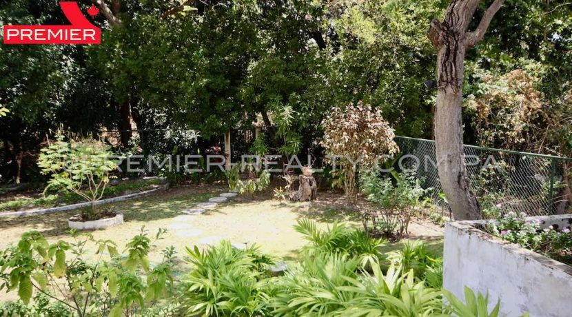 PRP-C2103-251 - 39-Panama Real Estate