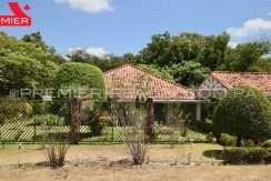 PRP-C2103-251 - 44-Panama Real Estate