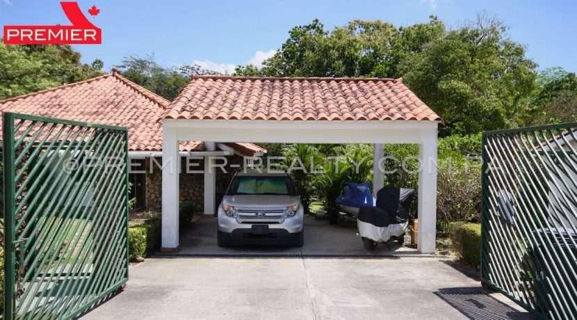 PRP-C2103-251 - 45-Panama Real Estate