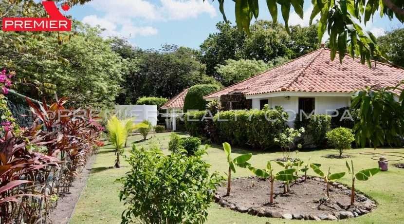 PRP-C2103-251 - 6 MAIN-Panama Real Estate