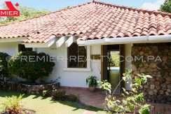 PRP-C2103-251 - 7-Panama Real Estate