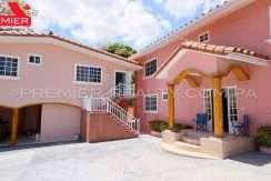 PRP-C2103-252 - 4-Panama Real Estate