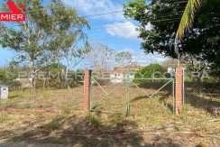 PRP-L2104-131 - 1Panama Real Estate