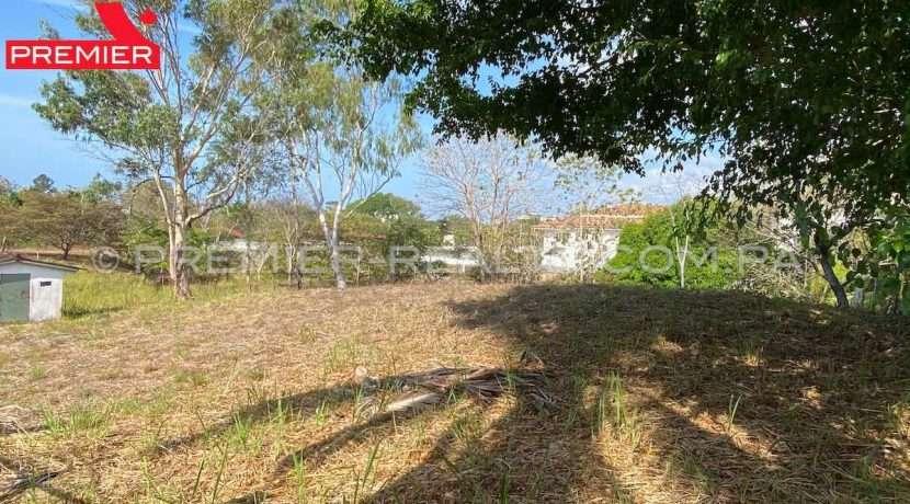 PRP-L2104-131 - 2Panama Real Estate