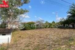 PRP-L2104-131 - 3Panama Real Estate