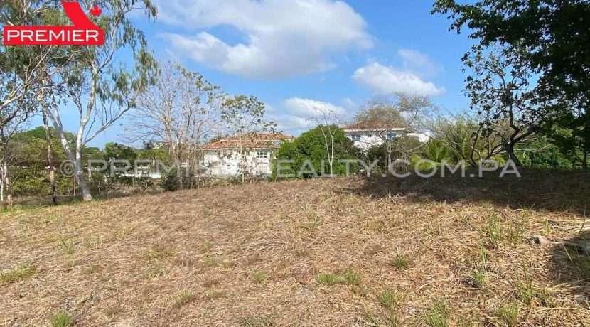 PRP-L2104-131 - 4Panama Real Estate