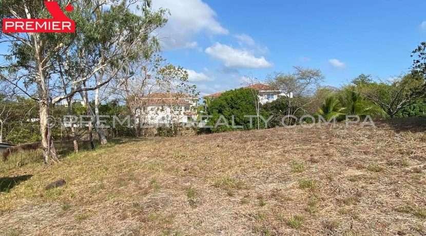 PRP-L2104-131 - 5Panama Real Estate