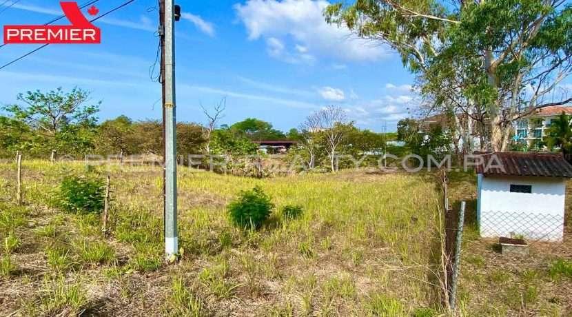 PRP-L2104-132 - 1Panama Real Estate