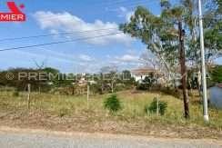 PRP-L2104-132 - 2Panama Real Estate