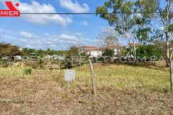 PRP-L2104-132 - 3Panama Real Estate