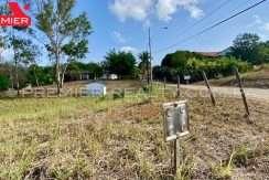 PRP-L2104-132 - 4Panama Real Estate