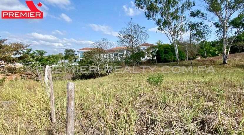 PRP-L2104-132 - 5Panama Real Estate