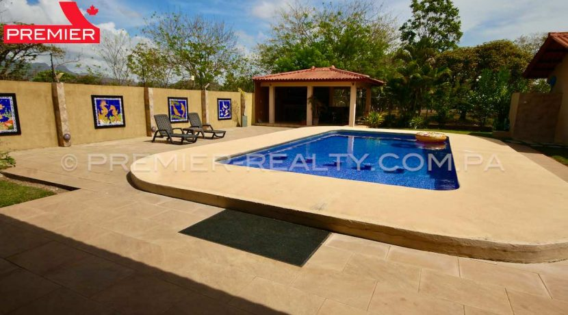 PRP-C2103-201 - 1-Panama Real Estate