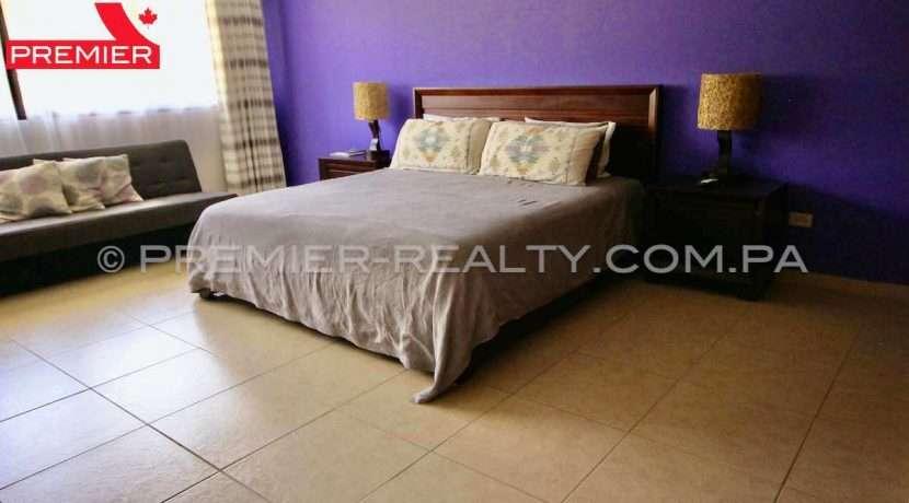 PRP-C2103-201 - 10-Panama Real Estate