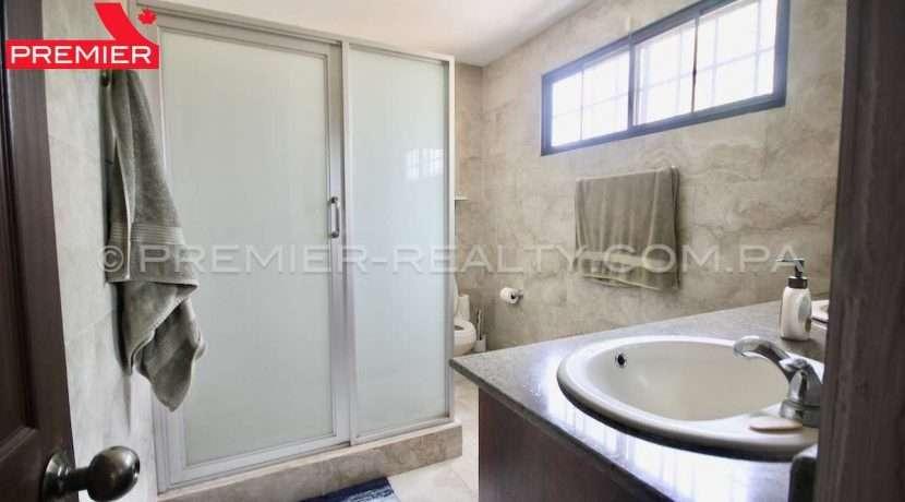 PRP-C2103-201 - 11-Panama Real Estate
