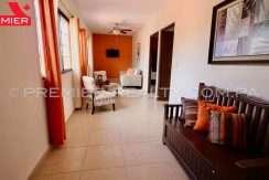 PRP-C2103-201 - 12-Panama Real Estate