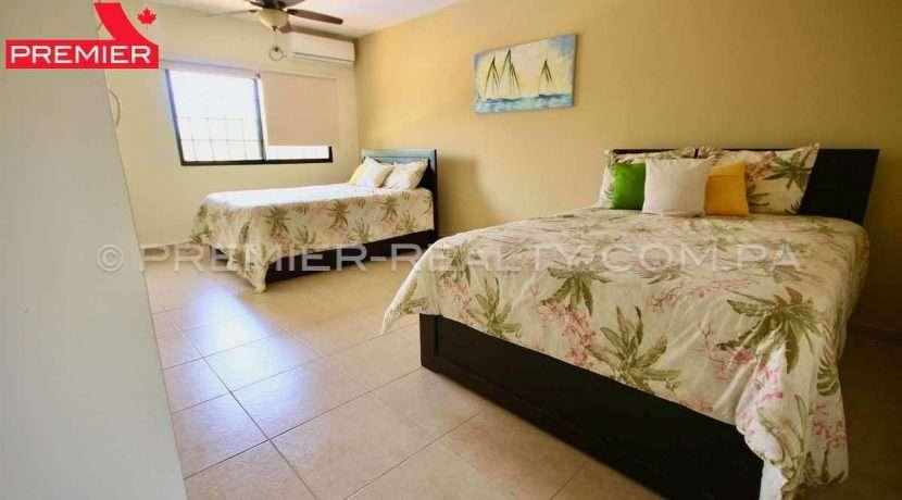 PRP-C2103-201 - 13-Panama Real Estate