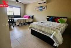 PRP-C2103-201 - 14-Panama Real Estate
