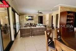 PRP-C2103-201 - 15-Panama Real Estate