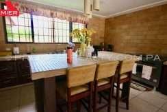 PRP-C2103-201 - 16-Panama Real Estate