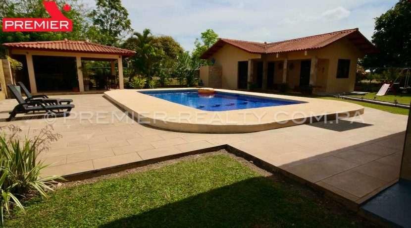 PRP-C2103-201 - 2-Panama Real Estate