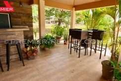 PRP-C2103-201 - 3-Panama Real Estate