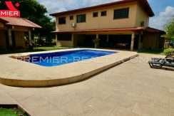 PRP-C2103-201 - 4-Panama Real Estate