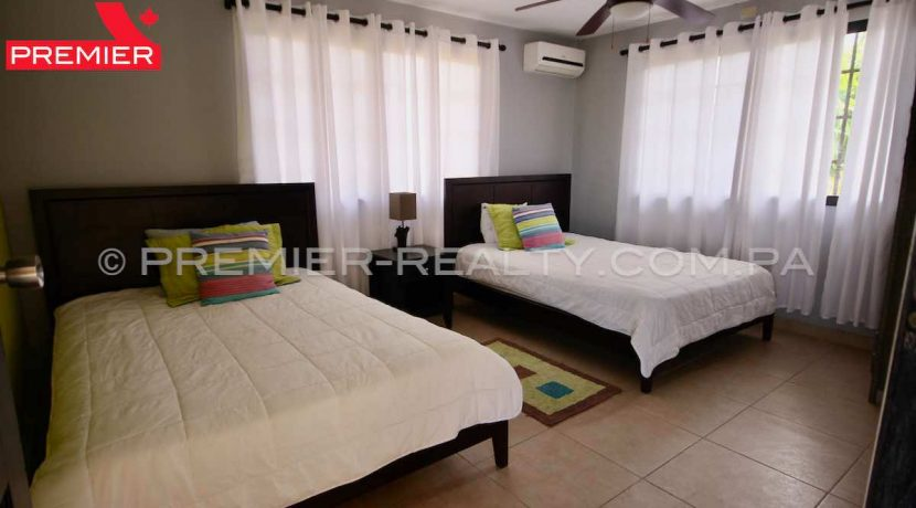 PRP-C2103-201 - 5-Panama Real Estate