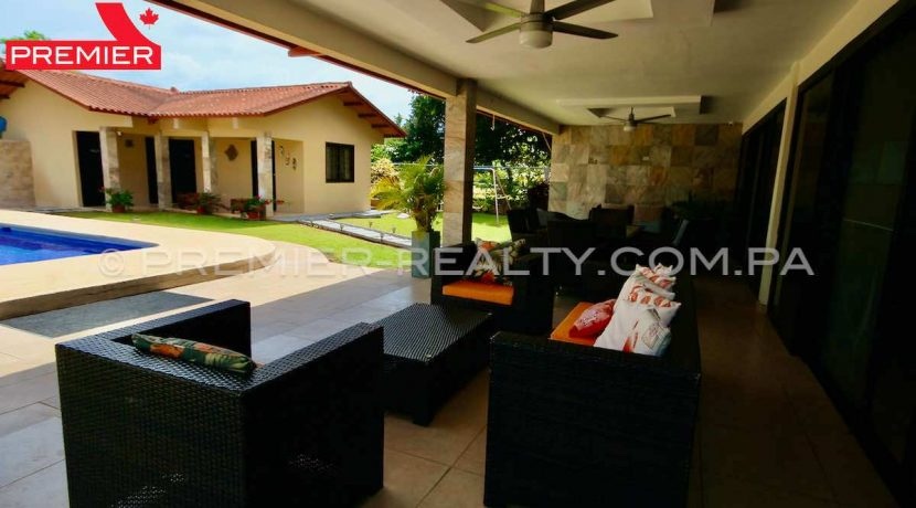 PRP-C2103-201 - 6-Panama Real Estate