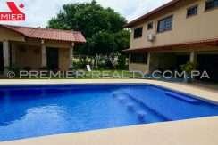 PRP-C2103-201 - 7-Panama Real Estate