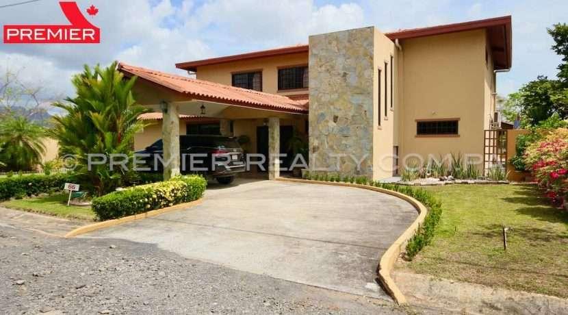 PRP-C2103-201 - 8-Panama Real Estate