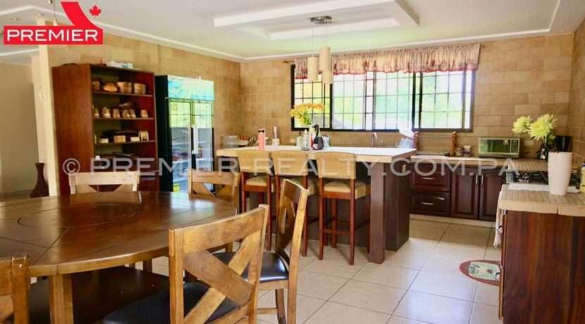 PRP-C2103-201 - 9-Panama Real Estate