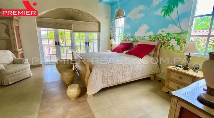 PRP-C2104-121 - 11Panama Real Estate