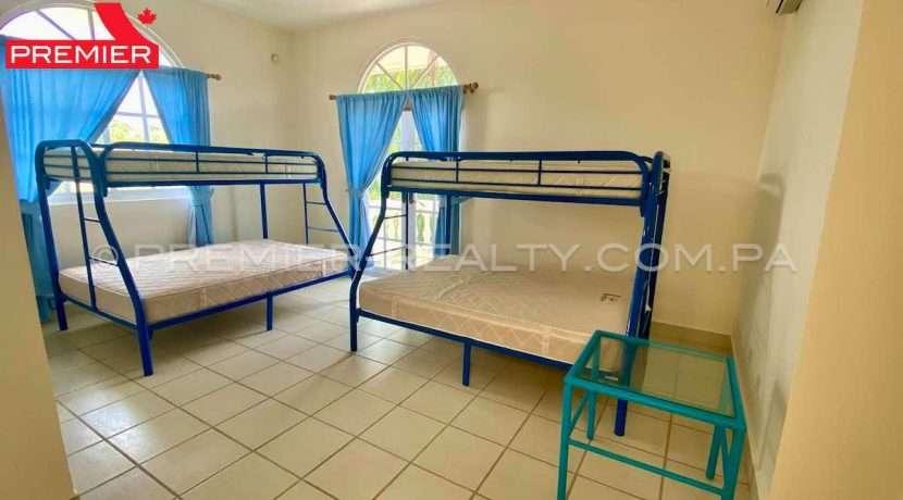 PRP-C2104-121 - 13Panama Real Estate