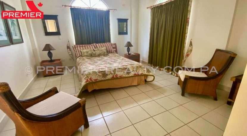 PRP-C2104-121 - 14Panama Real Estate