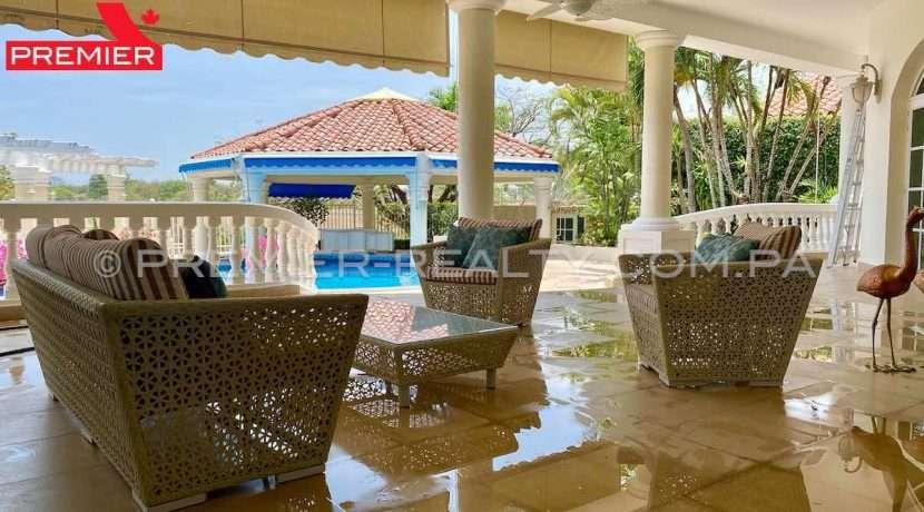 PRP-C2104-121 - 15Panama Real Estate