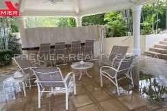 PRP-C2104-121 - 16Panama Real Estate