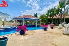 PRP-C2104-121 - 18Panama Real Estate